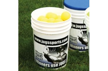 Jugs Sports Indoor Split-Cage Package For Baseball A0300