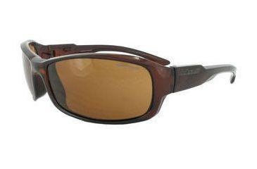 Julbo Boogie Sun Glasses 356954