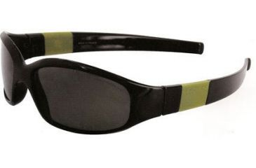 Julbo Bowl Junior Sunglasses with Spectron X4 Lens