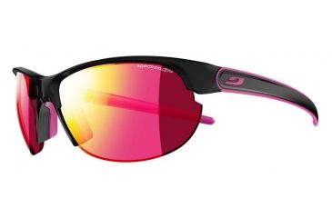 8a0a362f8f Julbo Breeze Sunglasses