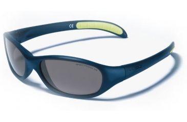4e6caf9628 Julbo Coach Prescription Sunglasses with RX Single Vision .