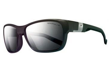 ccf7b27b21 Julbo Coast Sunglasses