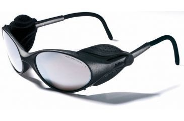 Julbo Colorado Prescription Sun Glasses