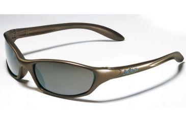 Julbo Cube Polar Polarized Lens Lifestyle Sun Glasses