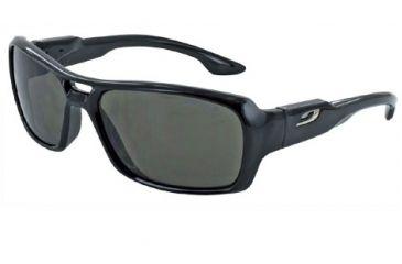 Julbo Dock Sunglasses - Black - Spectron 3 Lens 4172014