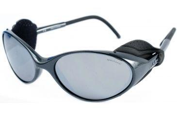 d70d4b362c2 Julbo Dolgan Spectron 4 Lens Mountain Sunglasses