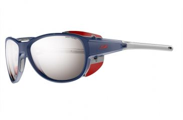 b1d3018d6ad Julbo Explorer 2.0 Sunglasses with Spectron 4 Lenses