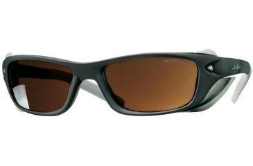 Julbo Legend Sun glasses 330114