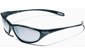f91a42a94a0 Julbo Light Spectron 3 + Polarized Speed Women Sun Glasses
