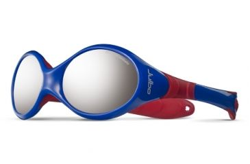 8ec5f813cd Julbo Looping Iii Spectron 4 Baby Sunglasses