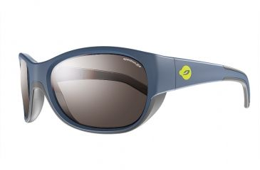 b2ea470270d4 Julbo Luky Sunglasses with Spectron 3+ Lenses | Free Shipping over $49!