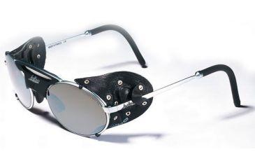 Julbo Micropores PT Mountain Sunglasses - Black, SPECTRON 3 Lens