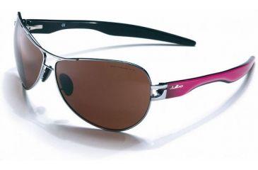 Julbo Miss Sunglasses 337219