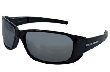 Julbo Montebianco Sunglasses - Black Frame, Spectron 4 Lenses 4151214