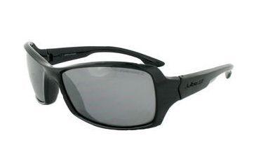 Julbo Muse Polarized Sunglasses with Polarized 3 Lenses