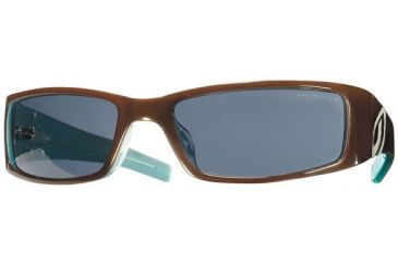 Julbo Nova Sun glasses 340256