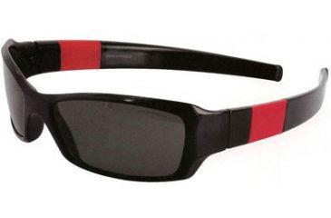 Julbo Park Junior Sun Glasses
