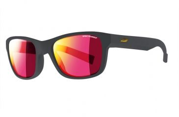 6ad7003182 Julbo Reach L Sunglasses with Spectron 3CF Lenses