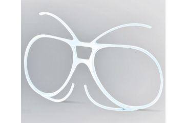 35e13828ce6 Julbo Snow Goggle Optical Clip Rx Insert CLIPOPMASQRX