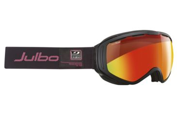 2d0aced3c4 JULBO Titan Ski Goggles