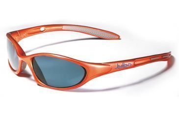 a3e24086d0 Julbo Typhoon Octopus-NXT Polarized Photochromic 3-4 Hydrophobic Lens Water  Sun Glasses