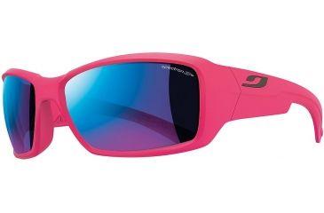 9838606dc9 Julbo Whoops Single Vision Prescription Sunglasses