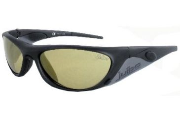 Julbo Zebra Photochromic 2-4 Antifog Mountain Advance Sunglasses