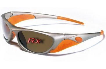 97d497933c Julbo Advance Prescription Sunglasses