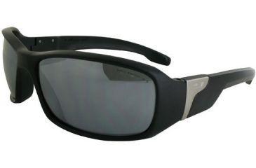 Julbo Zulu RX Sunglasses