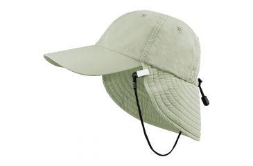 3e7779cd1 Juniper Uv Bucket Hat W/flap
