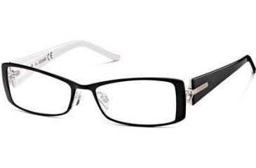 Just Cavalli JC0239 Eyeglass Frames - 004 Frame Color