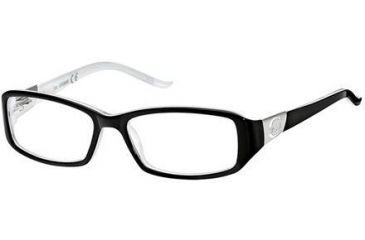 Just Cavalli JC0242 Eyeglass Frames - 004 Frame Color
