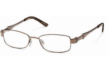 Just Cavalli JC0277 Eyeglass Frames - 048 Frame Color