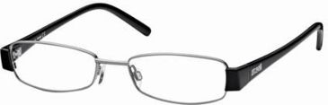 Just Cavalli JC0278 Eyeglass Frames - 012 Frame Color