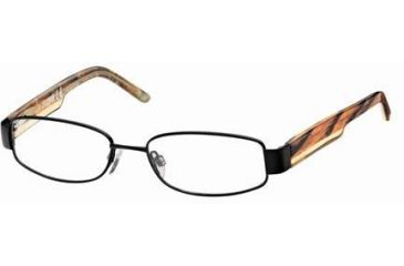 Just Cavalli JC0280 Eyeglass Frames - 001 Frame Color