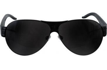 Just Cavalli JC195S-09A Sunglasses front
