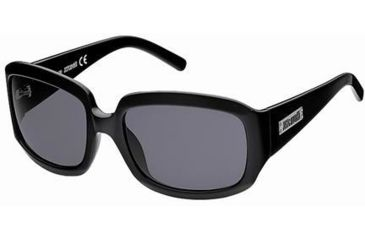 Just Cavalli JC258S Sunglasses - 01A Frame Color