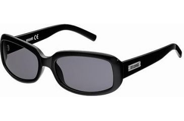 Just Cavalli JC259S Sunglasses - 01A Frame Color