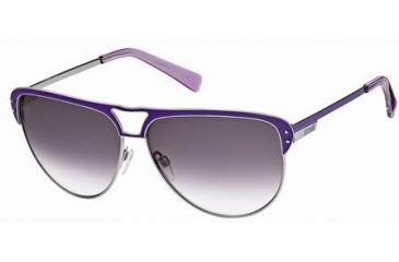 Just Cavalli JC324S Sunglasses - 14B Frame Color
