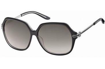 Just Cavalli JC330S Sunglasses - 05B Frame Color