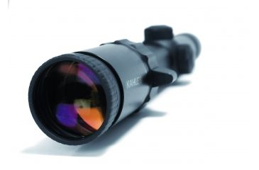 Kahles K16i 1-6x24 Riflescope w/ SM2 Reticle