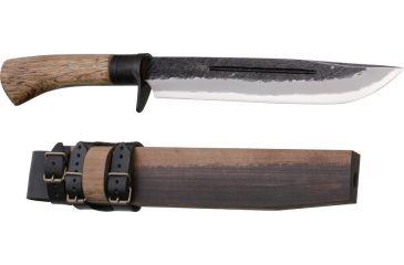 Kanetsune Kiwami Blade KB119