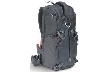 Kata 3N1-22 Sling Backpack