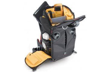 Kata 3N1 Sling Carrying Backpack
