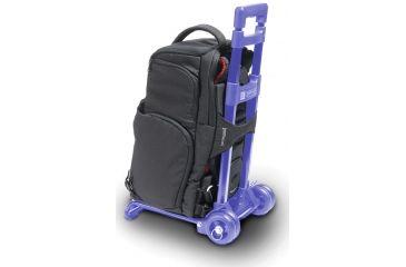 Kata 3N1 Digital Camera Sling Backpack