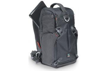 Kata 3N1 Sling Backpack