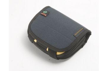 Kata Accordion Filter Pouch KT VG-022