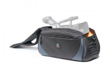 Kata Bags HDV Case KT-CC-192