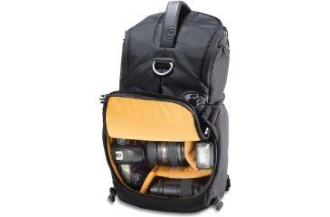 Kata Bags3N1-20; 3in1 Sling Backpack KT-D-3N1-20