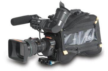 Kata BagsCG-14; Camcorder Glove KT-VA-601-14